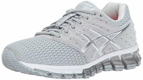 ASICS Pick Damenschuhe Gel-Quantum 180 2 Running-Schuhes- Pick ASICS SZ/Farbe. 86ae4d
