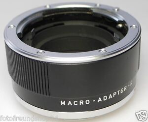 LEICA-R-MACRO-ADAPTER-14256