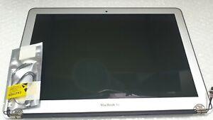 Display neu assembly Bildschirm Apple Macbook Air A1466 MQD32d/a MQD42d/A 2017