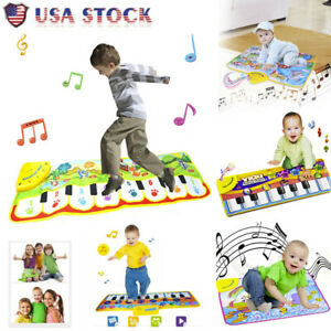 Kids-Baby-Musical-Piano-Play-Mat-Development-Educational-Soft-Toys-for-Boy-amp-Girl