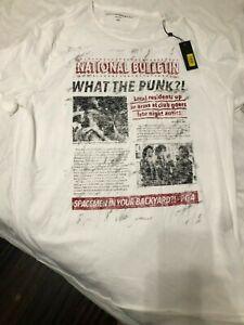 John-Varvatos-Star-USA-Mens-National-Review-Punk-Rock-Graphic-T-Shirt-XXL-98