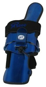 Robbys Bowling Revs 1 Adjustable Wrist Support Choose your size Free ship!