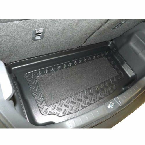 Oppl 80009233 Suzuki Celerio HB//5 20014 Kofferraumwanne Classic mit aufgeklebt