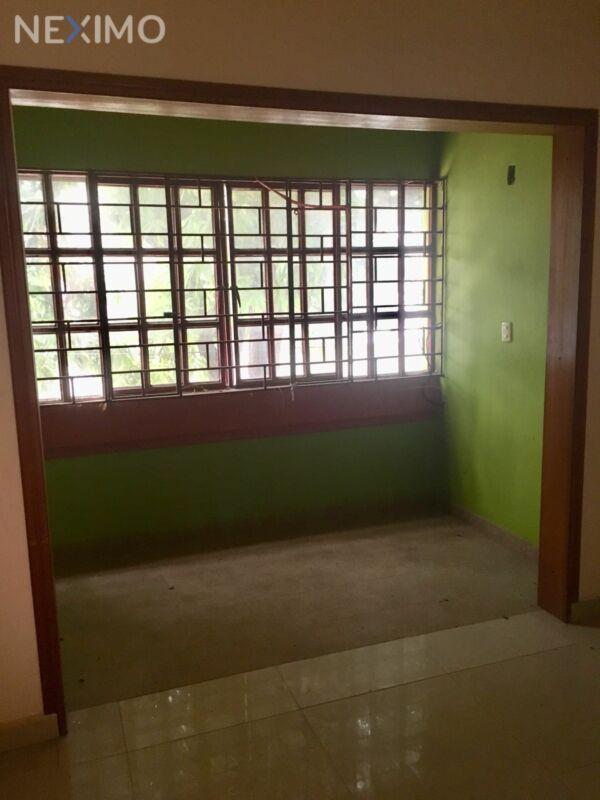 Se vende casa a un costado de Parque del Oriente en Tuxtla Gutiérrez