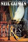 Sandman: Volume 6: Fables and Reflections by Neil Gaiman (Paperback, 1994)
