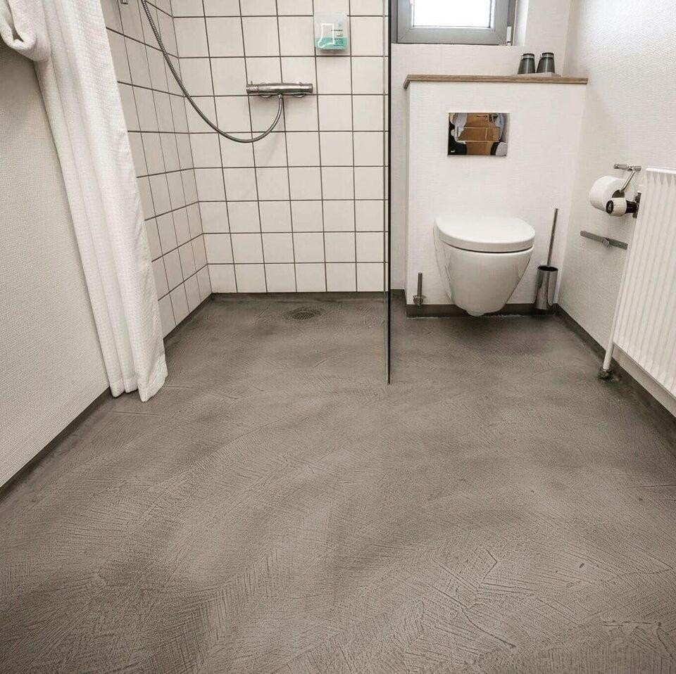 Microsoft Cement, tiltrædelse Snarest muligt