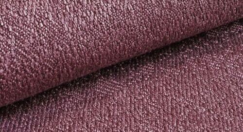 Coussin tissu Meubles Tissu Kamet Structure Tissu référence Meubles coussin tissu au mètre