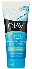 OLAY Foaming Face Wash Sensitive 7 oz