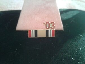 MILITARY-HAT-PIN-IRAQ-CAMPAIGN-RIBBON-WITH-039-03
