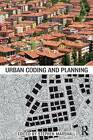 Urban Coding and Planning by Taylor & Francis Ltd (Paperback, 2011)