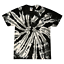 Tie-Dye-Tonal-T-Shirts-Adult-Sizes-S-5XL-Unisex-100-Cotton-Colortone-Gildan thumbnail 10