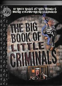 The-Big-Book-of-Little-Criminals-nn-May-1996-DC