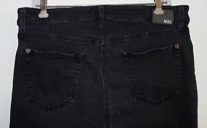 Mac *Melanie* Top Zustand Jeans Gr. 44 L30