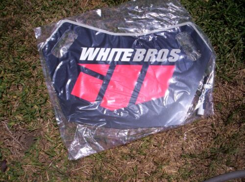 Pit Board from White Brothers with dry//erasable Sale Priced