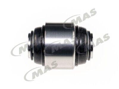 Suspension Knuckle Bushing-AWD Rear-Upper//Lower MAS BK90856