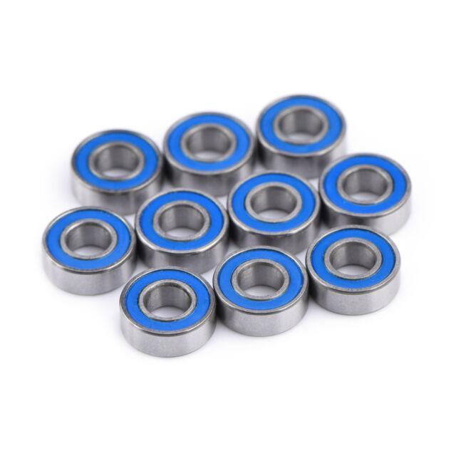 choose type, tier, pack 17-62-17 mm Bearing 6403 single row deep groove ball