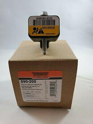 OE Solutions Air Bag Sensor 590-203 Dorman