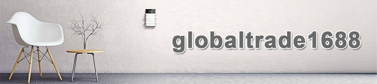globaltrade1688