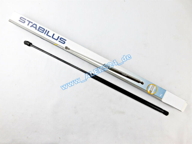 Motorhaubendämpfer Gasfeder Motorhaube MAGNETI MARELLI 430719034100