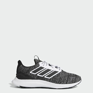 adidas Energyfalcon Wide Shoes Men's