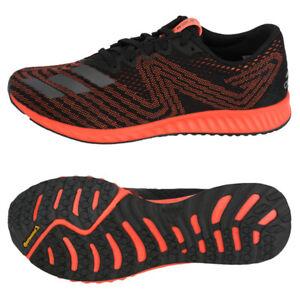 disfruta del precio inferior Zapatos 2018 comprar nuevo Adidas Aerobounce PR Shoes (AQ0104) Running Sneakers Trainers ...