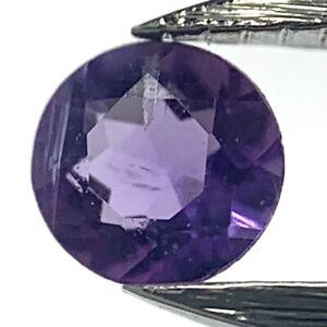 Real-Purple-Amethyst-round-0-1ct-3mm