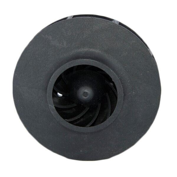 Ricambio girante pompa idromassaggio 1HP Teuco 810025302