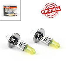 2x Mercedes Sprinter 903 3-T Osram Ultra Life High//Low Dip Beam Headlight Bulbs