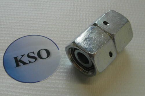 100 Stücke BC546B BC546 Transistor Npn 65 V 0.1A yk