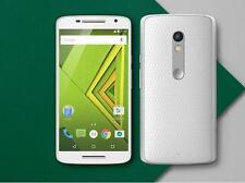Moto X Play - 32gb - White