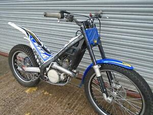 Sherco-125-Trials-bike-2008