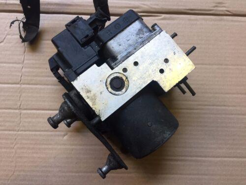 MERCEDES SPRINTER VW LT ABS PUMP 0273004311 0265220488 A0004460789  WOUW...