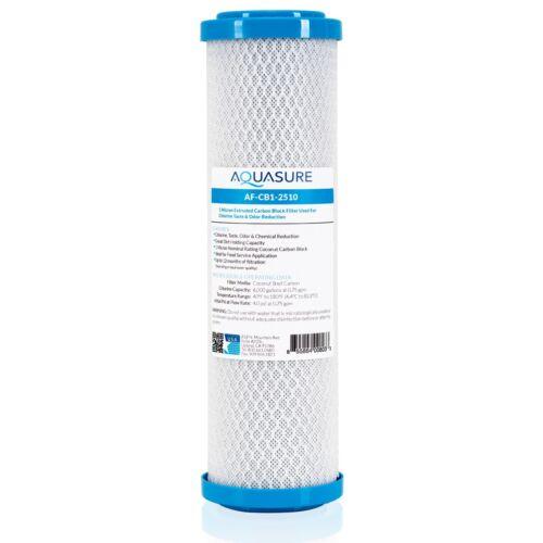 Haute Qualité GE FX12P FX12M Compatible Filtre Combo Set Pour GXRM10RBL RO 50GPD