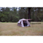 COLEMAN-INSTANT-UP-SILVER-6P-TENT-FULL-FLY-6-PERSON-INCLUDES-FAN-WITH-LIGHT thumbnail 5