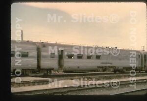 Duplicate-Slide-CRIP-Rock-Island-Articulated-Diner-039-Arrowhead-039