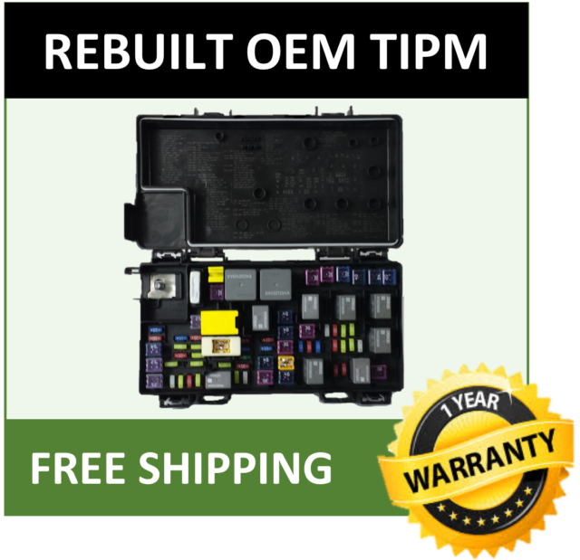 jeep cherokee fuse box for sale jeep fuse box for sale e2 wiring diagram  jeep fuse box for sale e2 wiring diagram