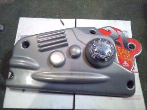 roadburners arcade plastic bike part #7