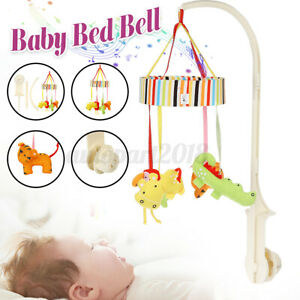 360-Musical-Bed-Bell-Crib-Mobile-Hanging-Holder-Toy-Arm-Bracket-Box-Gif-L
