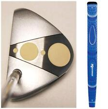 """NEW CLASSIC 33"""" MEN'S PUTTER STROKE MASTER HOT MADE GOLF CLUB TAYLOR FIT PUTTERS"""