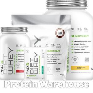 usn anabolic amino gro review