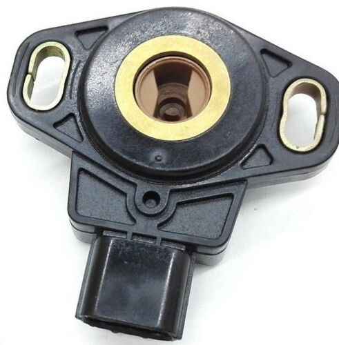 New Throttle Position Sensor For Honda Accord Element 2.4L TPS-H112 GEGT7610-158