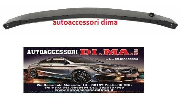 Z330732 set alfombrilla de Tina goma tapices para Porsche Macan s furgoneta remol diesel