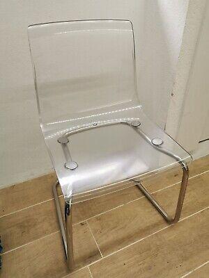 Stole Stol | DBA brugte spisestuemøbler