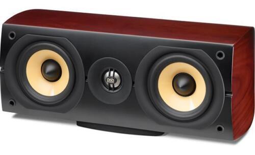 PSB Imagine Mini C Center Speaker Cherry