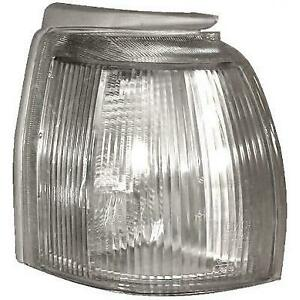 IPARLUX Pilot front intermittent front light Right