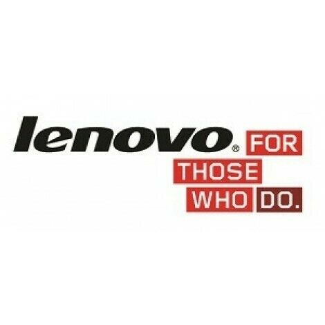 Lenovo 4z57a14087 Thinksystem St250 Hardware Raid Cable Kit