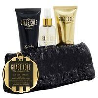 Grace Cole Ladies Womens Nectarine & Pear Indulgence Gift Set