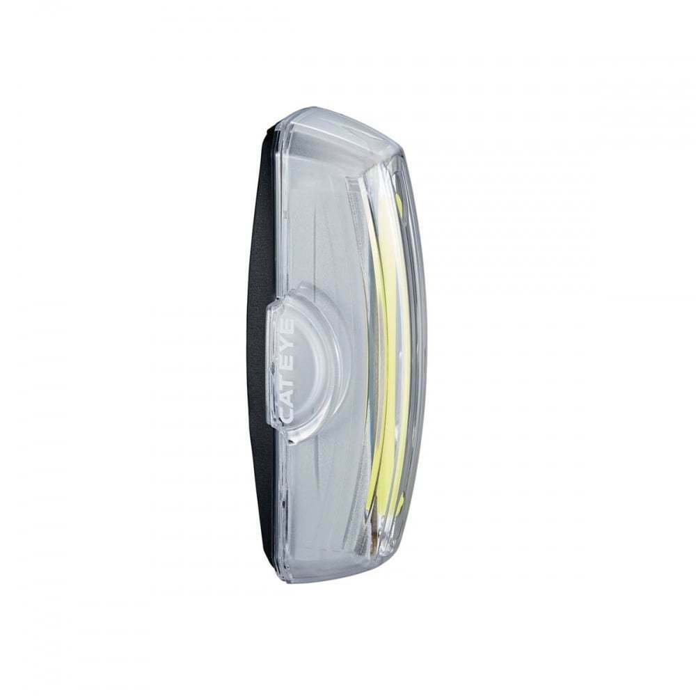 Cateye Rapid X2 140 Front Light   40% off