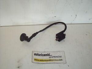 AP0265419-BOBINA-URNING-EN-VELA-SCARABEO-50-2-2KW-26MY-AP-2011-RECAMBIO-US