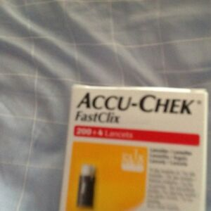 Accu-Check-Fast-Clix-1mal